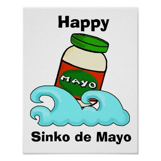 >>>This Deals          	Sinko de Mayo Funny  Cinco de Mayo Poster           	Sinko de Mayo Funny  Cinco de Mayo Poster today price drop and special promotion. Get The best buyShopping          	Sinko de Mayo Funny  Cinco de Mayo Poster Review from Associated Store with this Deal...Cleck Hot Deals >>> http://www.zazzle.com/sinko_de_mayo_funny_cinco_de_mayo_poster-228211878823886508?rf=238627982471231924&zbar=1&tc=terrest