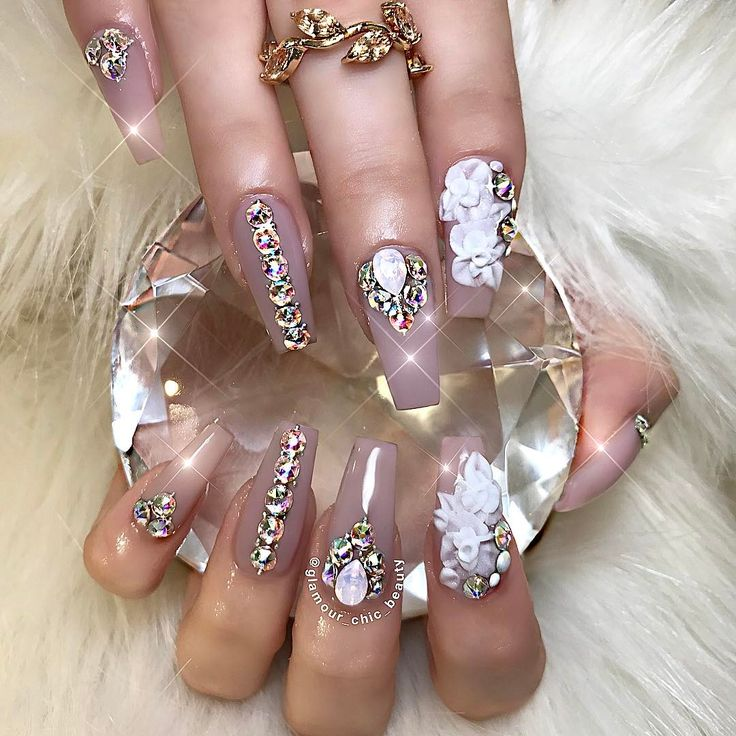 18.5k Followers, 222 Following, 818 Posts - See Instagram photos and videos from ELITE GOLD COAST NAIL SALON (@glamour_chic_beauty)