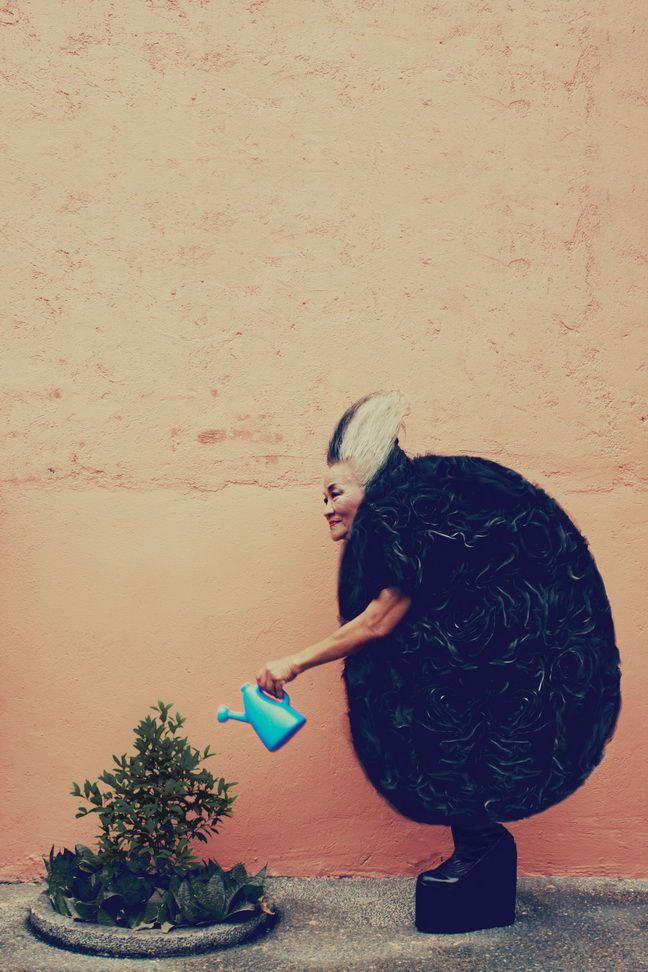 Enzo Mondejar photography -