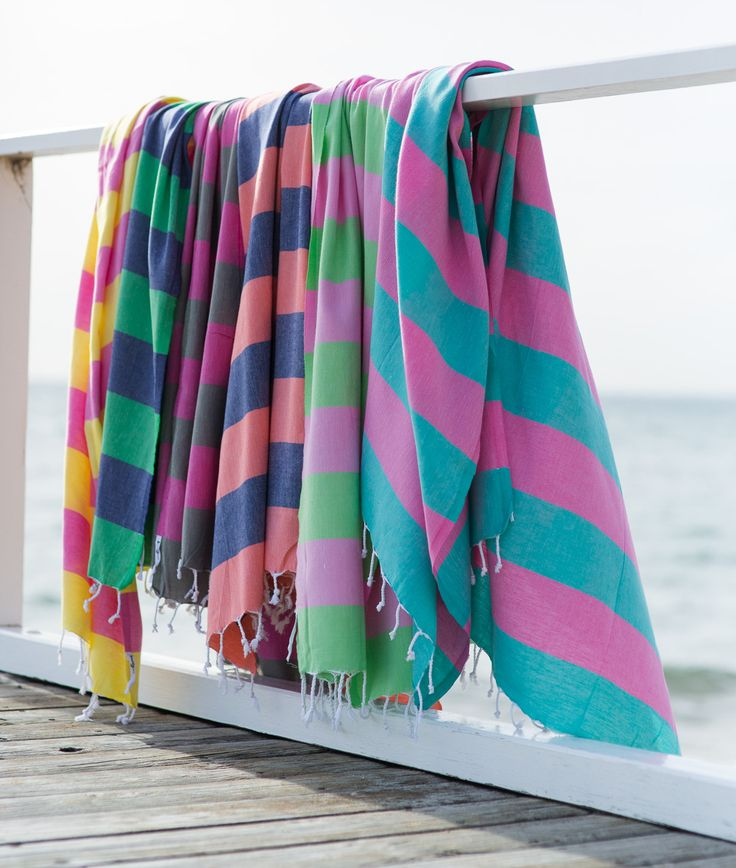 Like a surprise? Then our Mystery Pack is for you!  Receive four Knottys across the Originals, Capri, Superbright and Colourblock ranges hand chosen just for you and all for only $120! 💕 www.knotty.com.au/products/knotty-mystery-4-pack