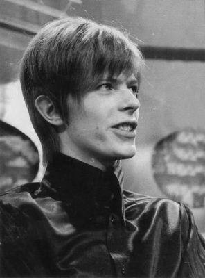 """""""Fan Club"""", Dutch TV show, 1967"""