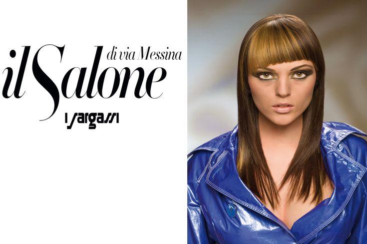 BLOG   Il Salone di via Messina - Pagina 9