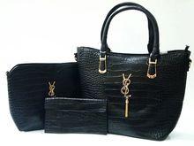 Luxus frauen messenger bags setzt italienischen leder handtaschen berühmte marken designer handtasche vintage umhängetasche weibliche kupplung XYB27 //Price: $US $41.28 & FREE Shipping //     #abendkleider
