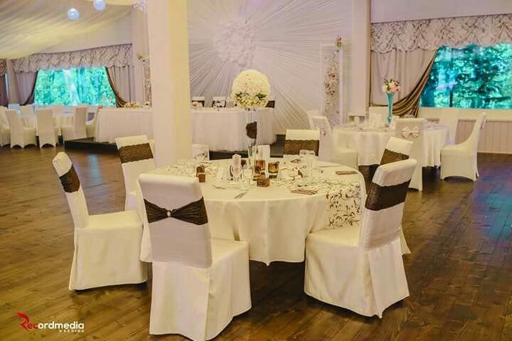 #weddingdecorations #decorcenter