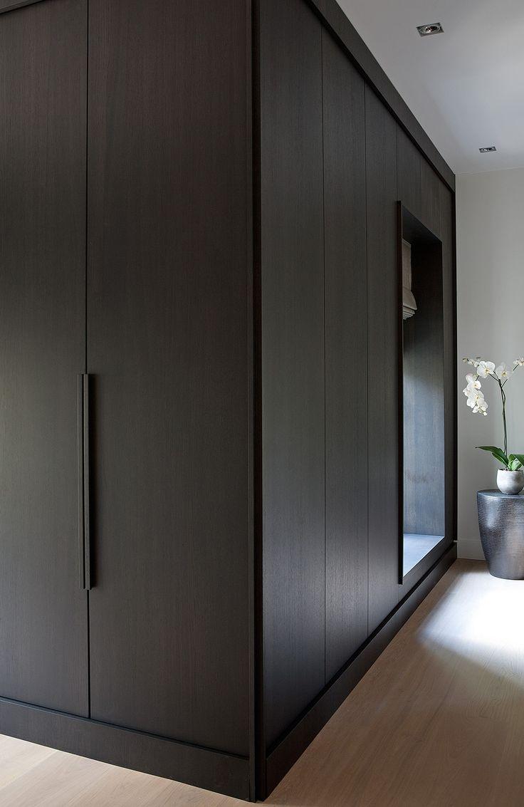 25 beste idee n over ontwerp op pinterest verlichting for Devaere interieur
