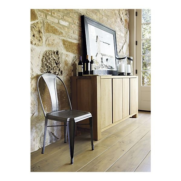27 best Sideboards images on Pinterest Home ideas, Apartments and