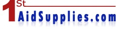 First Aid Supplies, Cabinets, Emergency First Aid Kits & Supply
