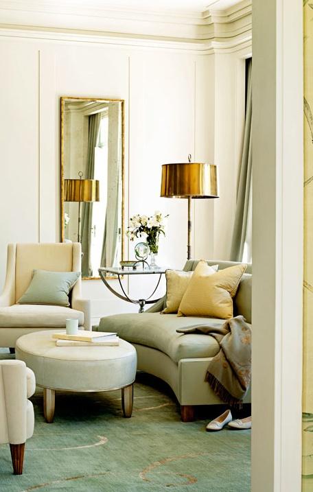 26 best Barbara Barry images on Pinterest | Home decor, Design ...