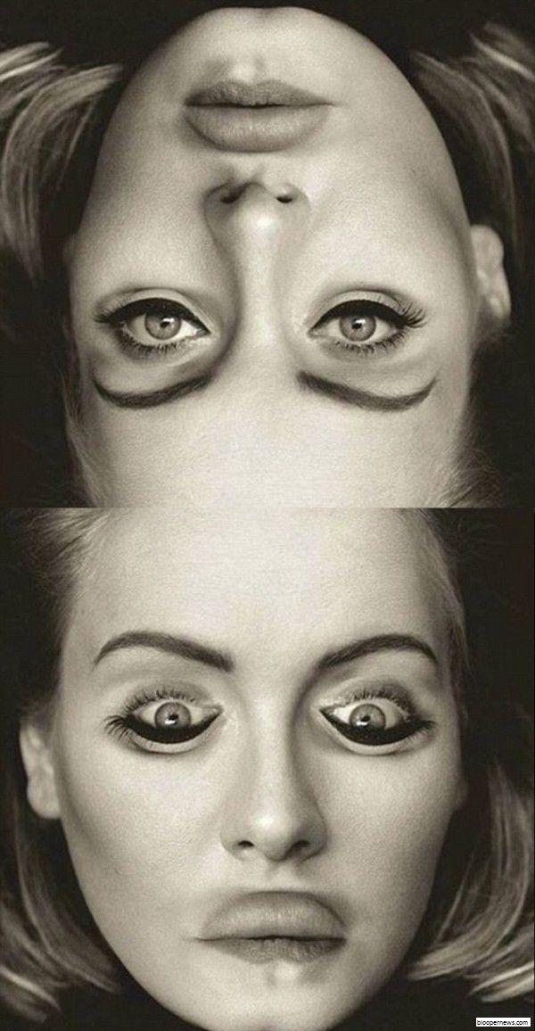 Best 25+ Adele albums ideas on Pinterest | Adele, Adele singer and ...