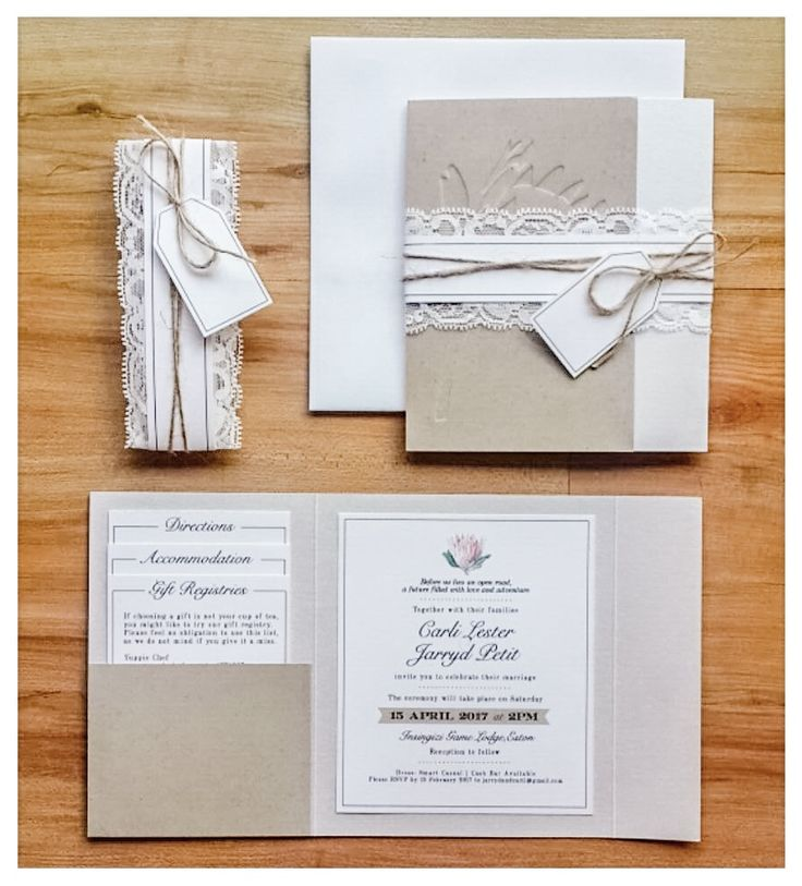 83 best our wedding invitation designs images on pinterest
