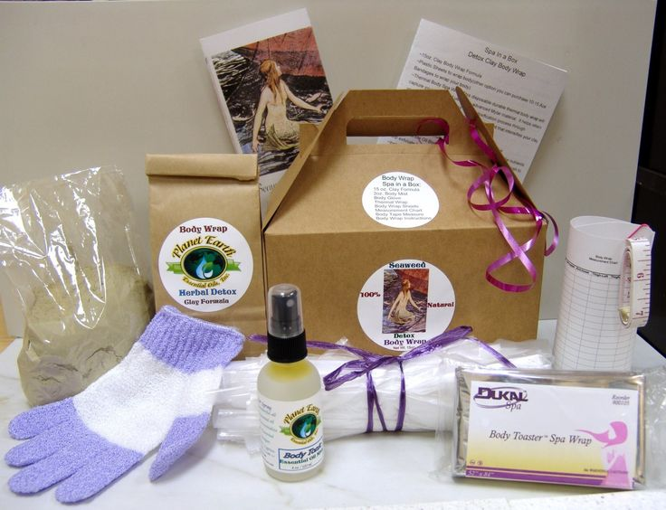(http://www.planetearthessentialoils.com/seaweed-body-wrap-detox-weight-loss-spa-in-a-box-free-shipping-usa/)