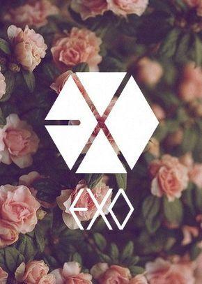 EXO background