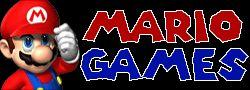 MARIO GAMES ONLINE - Play Super Mario Games Online Free