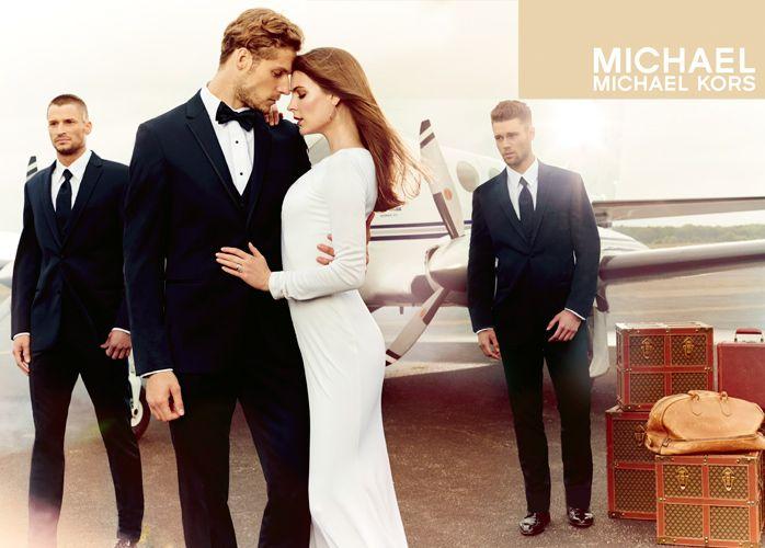 MK Midnight Obsession available soon at www.mytuxedosbysavvi.com