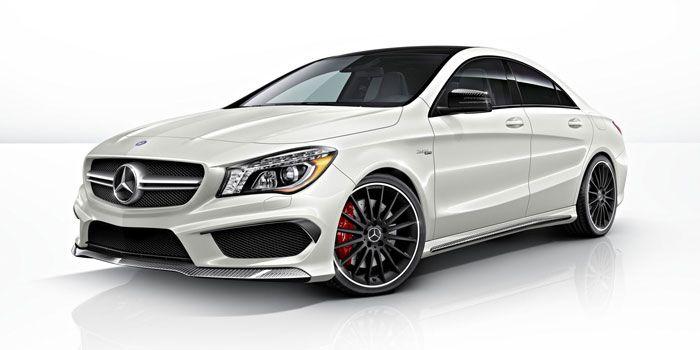 My future car!
