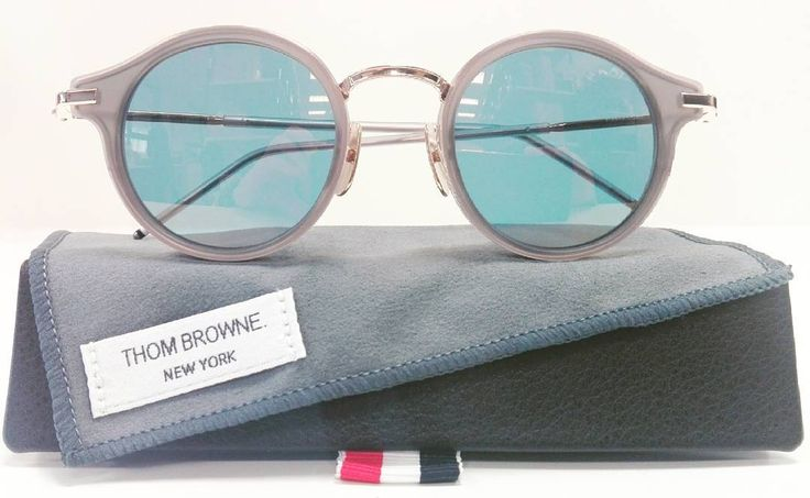 #ThomBrowne #Eyewear collection by #DITA is available now! #MadeinJapan #exclusive #sunglasses #frames #newarrival #luxury #NYFW #luxurylife #luxury #menswear #womanswear #unisex