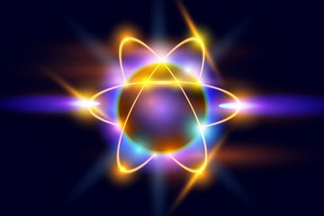 New Uncertainty About the Uncertainty Principle