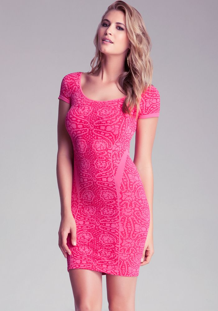 233 best Colors•(♥).••♥•Hot Pink#1•♥••.(♥)• images on ...