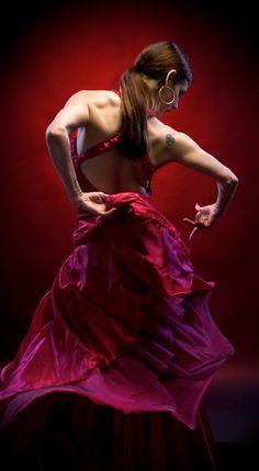 Celina Zambon                                                       …