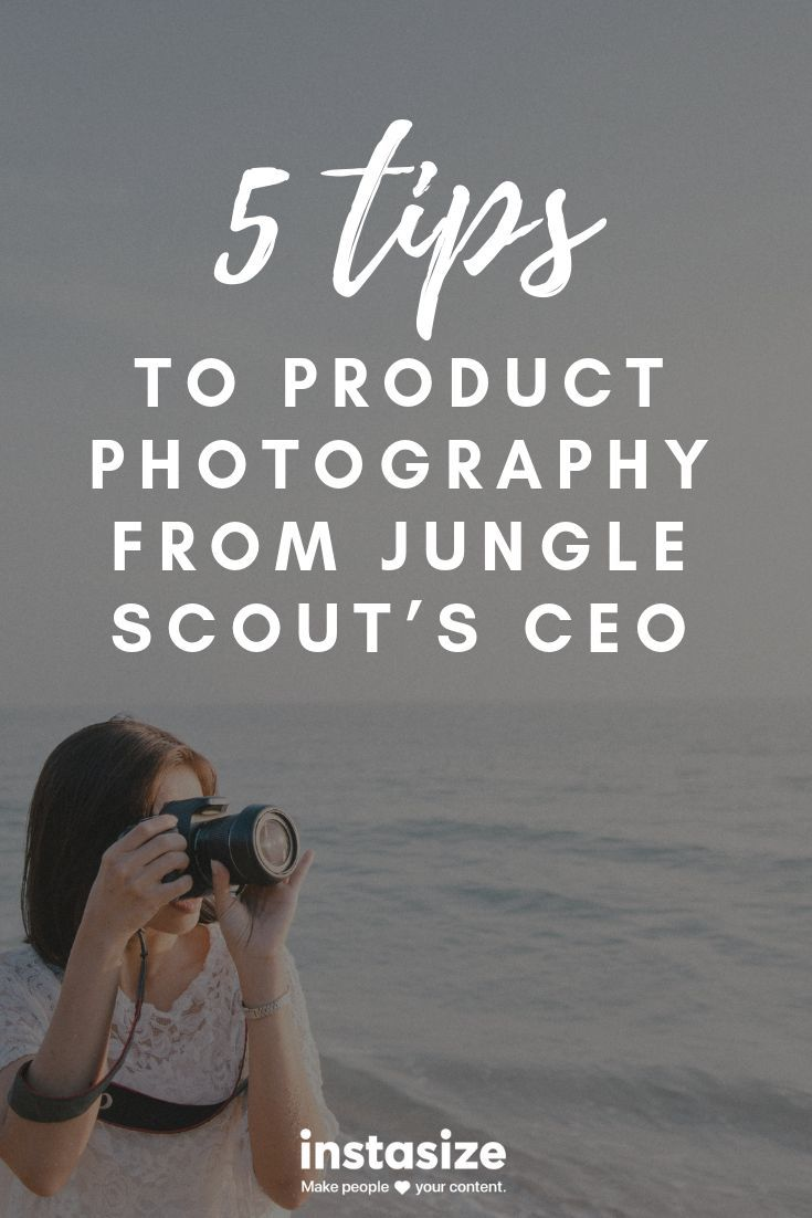 8047fb33ecce504d90dbab90788a7002 - How To Get More Instagram Followers As A Photographer