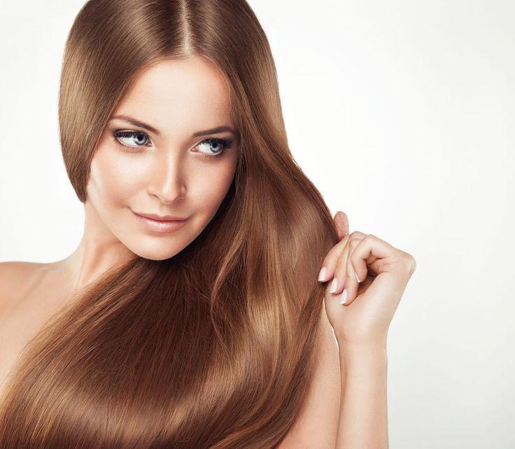 Kokosol Fur Die Haare Wirkung Und Anwendung In 2020 Frisuren Langhaar Haarwurzeln Frisur Dicke Haare