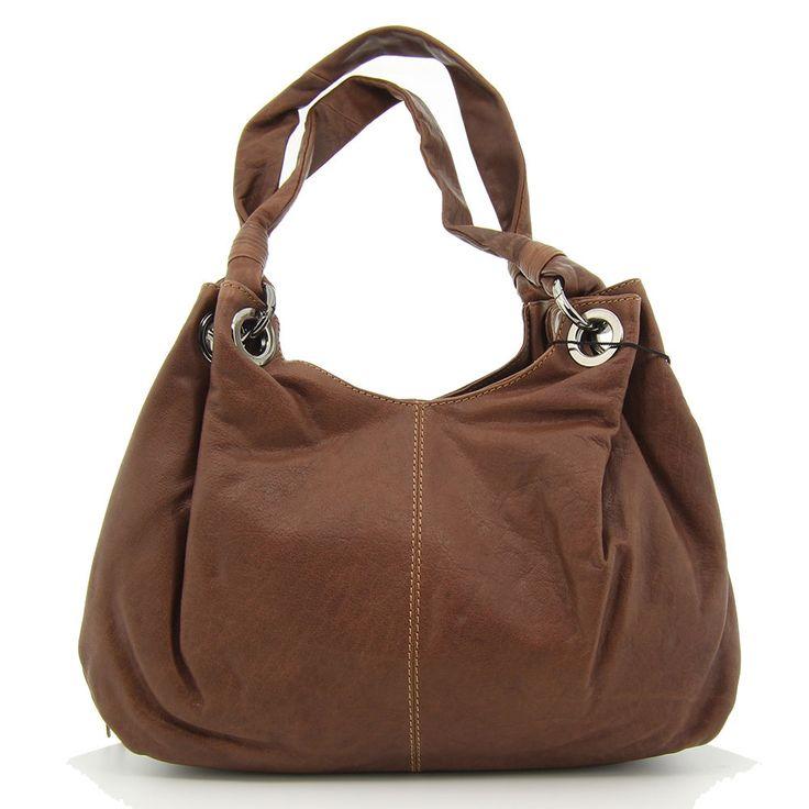 die besten 25 handtasche zwei ideen auf pinterest handtasche die zwei rucksack zwei und. Black Bedroom Furniture Sets. Home Design Ideas