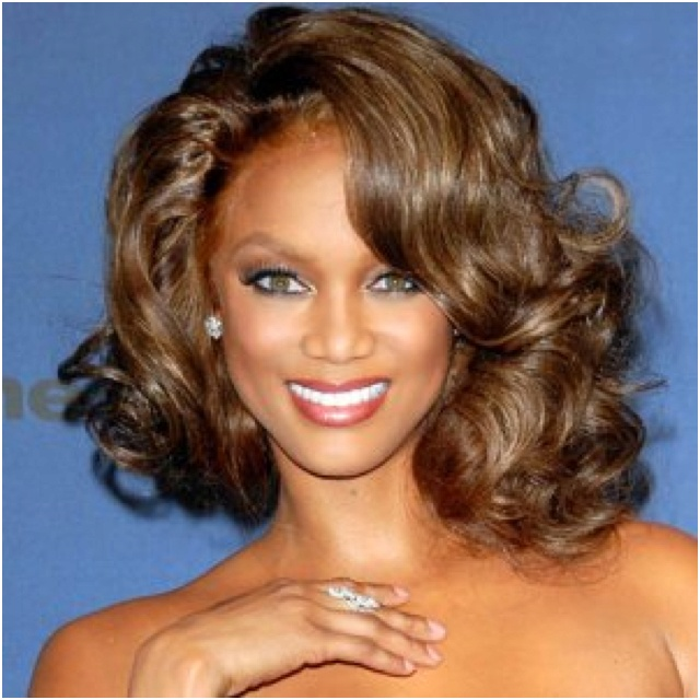 21 Best Red Carpet Hair Images On Pinterest Actresses Hair Dos