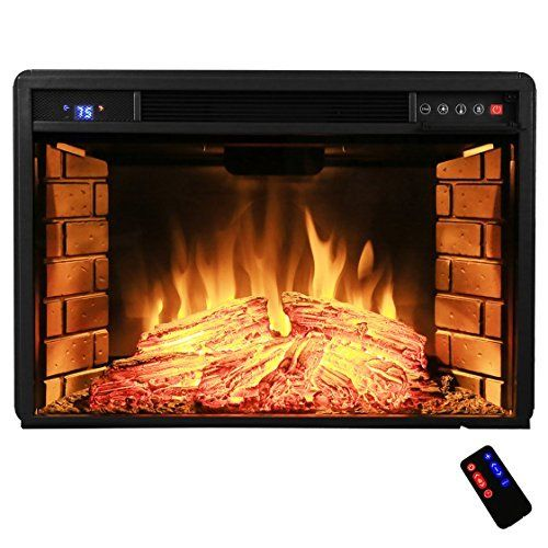 Best 25 Electric Fireplace Heater Ideas On Pinterest Fireplace Heater Small Electric Heater