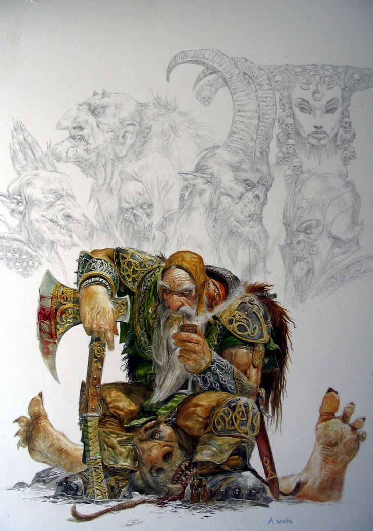 Image detail for -... deuxieme souffle avec des artistes comme ledroit paul bonner j b monge