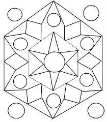 15 best rangoli patterns images on Pinterest Free printable