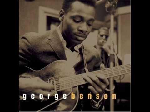 おはようございます。 今日3/22はジョージ・ベンソンの誕生日。 今朝の一曲は「アイ・リメンバー・ウェス」、ウェスとはウェス・モンゴメリーのことで、ジョージ・ベンソンが大きく影響を受けたギタリストです。ジョージ・ベンソンは、甘めのヴォーカル路線に移る前のストレートアヘッドでブルージーなジャズ路線だったこの頃の方が好きだなあ。 三連休も明けて、今月もあと十日間。。。