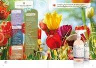 ¡Te ofrecemos una amplia variedad de exquisitos aromatizadores para que crees tu propio mundo de sensaciones!