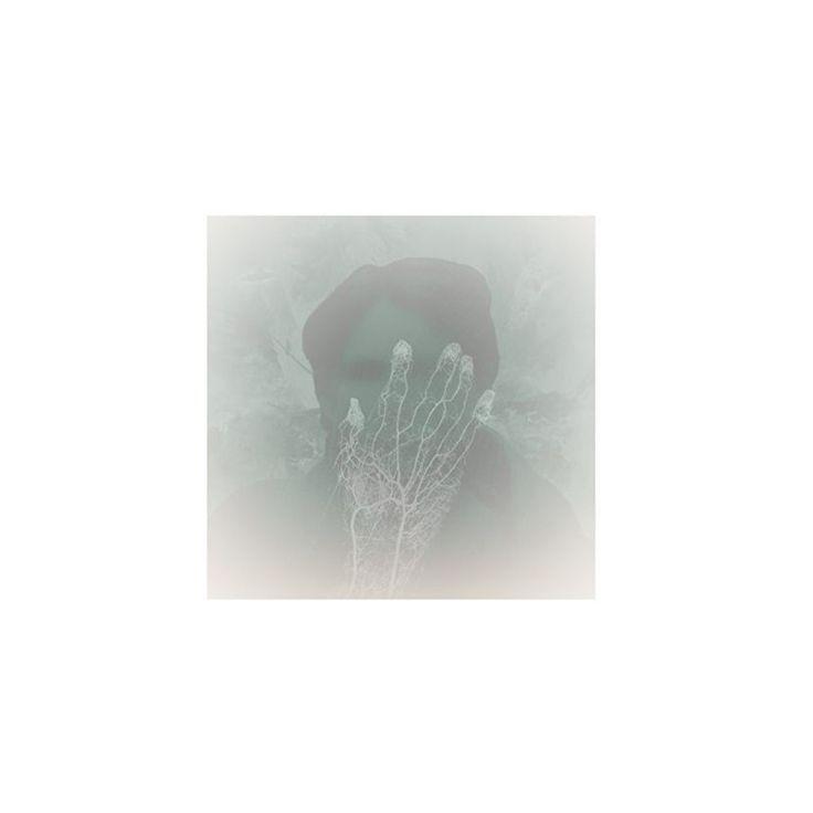Kambodsja - Stranger (Vinyl)