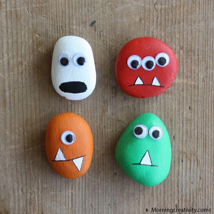 Ideias simples, faceis e baratas para o Halloween_Halloween_Morningcreativity.com