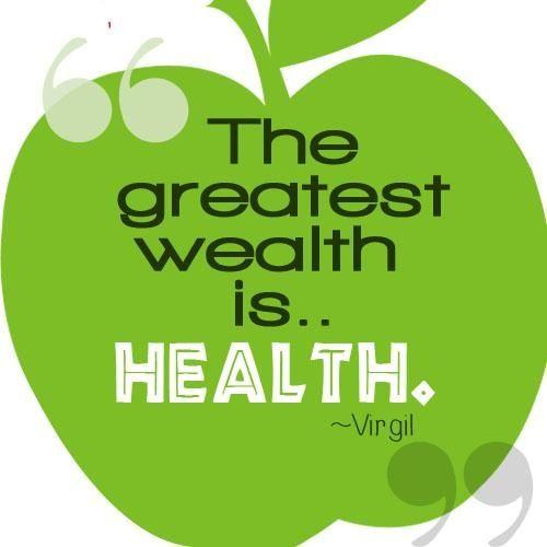 #Like #Share now.... #health