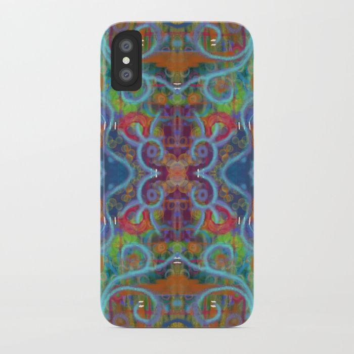 Rainy Sunday on High Ground iPhone Case by melasdesign https://society6.com/product/rainy-sunday1096664_iphone-case?sku=s6-8671047p20a9v745a52v377&utm_campaign=crowdfire&utm_content=crowdfire&utm_medium=social&utm_source=pinterest #melasdesign #iphone #iphoneonly #phonecase #psychedelic #tech #boho #trippy #shopping