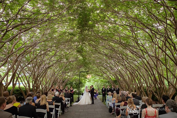 dallas arboretum wedding photographers k amp s photography