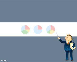 Plantilla PowerPoint de Habilidades de Pensamiento es un diseño de PowerPoint para presentaciones de clases de Marketing pero también de ideas de negocio y presentaciones gerenciales