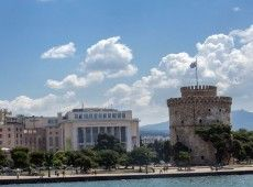 Νέα προγράμματα ενισχύσεων για επενδύσεις στον τουρισμό