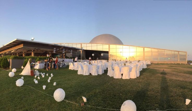 Planetarium Barestau Thessaloniki wedding venues Thessaloniki gamos Γάμος Θεσσαλονίκη Βάπτιση Πάρτυ