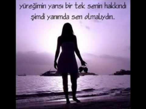 Orhan gencebay güle güle sevdiğİM - YouTube
