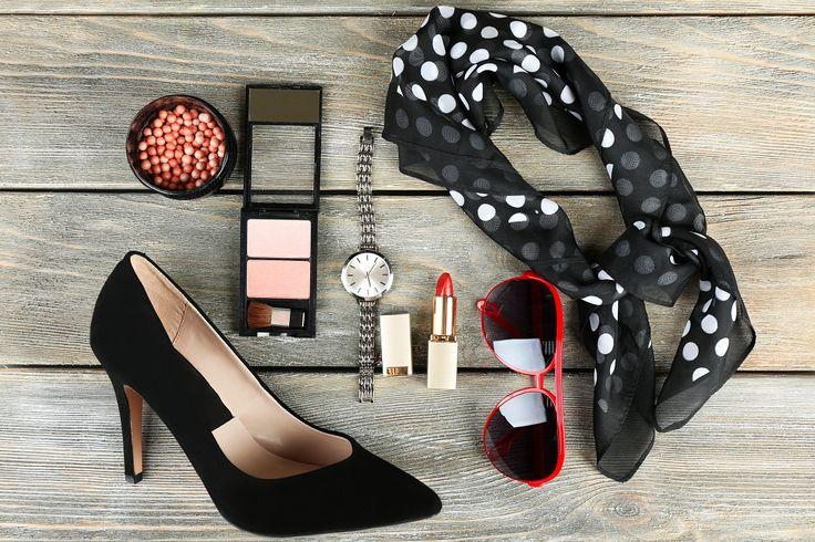 #Stil önerisi: #Stiletto ayakkabı ile hem gece hem gündüz #şık kombinler yapabilirsiniz. #AdımAdım #Ayakkabı #Fashion http://www.adimadim.com.tr/