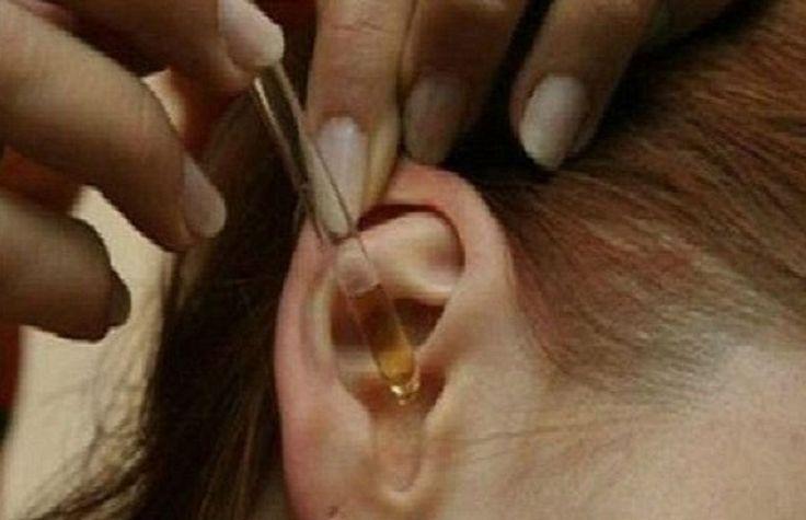 Même les plus âgés raffolent de ce remède simple et naturel ! Avant, les problèmes auditifs étaient généralement liés au vieillissement. Mais de nos jours, plusieurs personnes de tout âge en souffr…