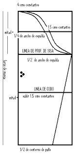 CHAQUETA y MANGA SASTRE 2.docx