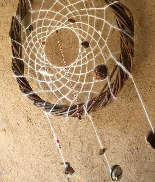 http://eldiaenquemesalieronalas.blogspot.com/2013/01/a-t-r-p-s-u-e-n-o-s.html