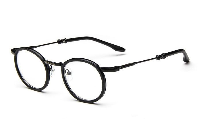Eyeglasses Frame To Look Younger : Top 25+ best Cheap Prescription Glasses ideas on Pinterest ...
