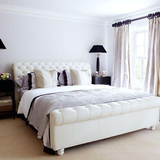 Hot Pink Bedroom Accessories Bedroom Ideas Pinterest Bedroom Decor Ideas Uk Lilac Bedroom Accessories