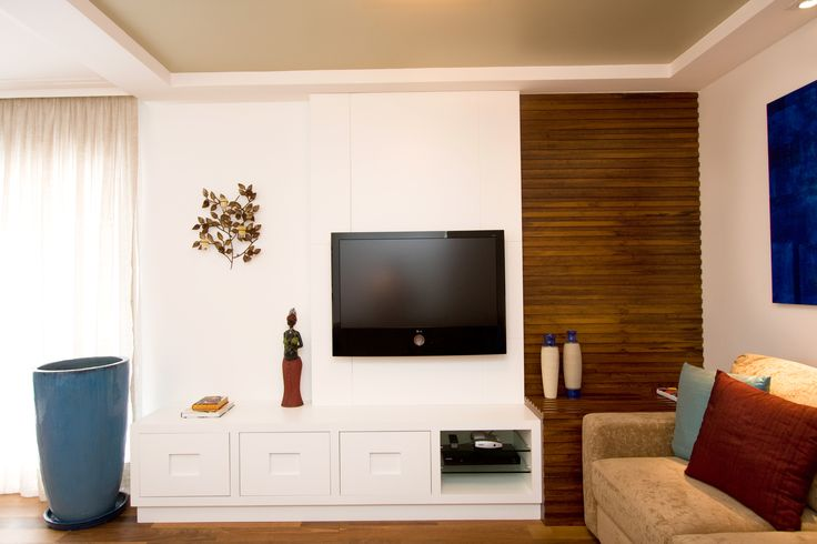 Esconder Janela ~ 47 best images about HOME THEATER SALAS on Pinterest Madeira, Show rooms and Home