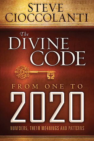 25 best 16peflitpat images on pinterest book show books and books download book online see more read the divine code from 1 to 2020 the meaning of numbers pdf epub by fandeluxe Gallery