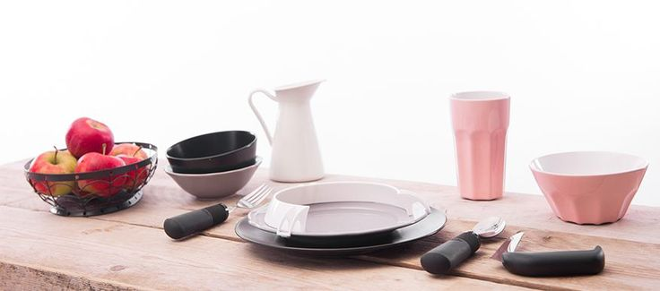 bijzonderhandig.nl | Kitchen | Cooking | Living | Sleeping | & more | Online store